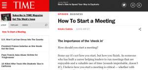 How.To.Start.A.Meeting.Time